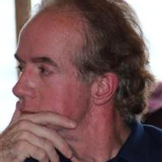 John Barton, MD