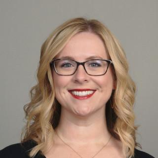 Sarah Faber