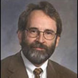Matthew Hanna, MD