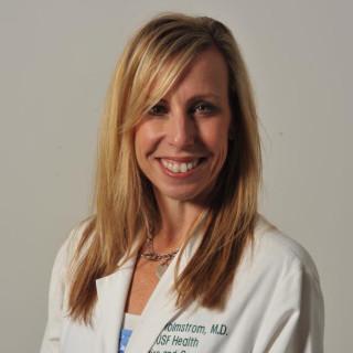 Shelly Holmstrom, MD