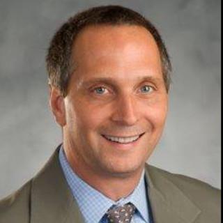 Albert Szabo, MD