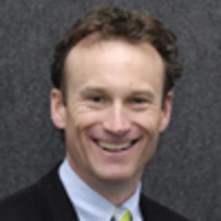 Edward Logue, MD
