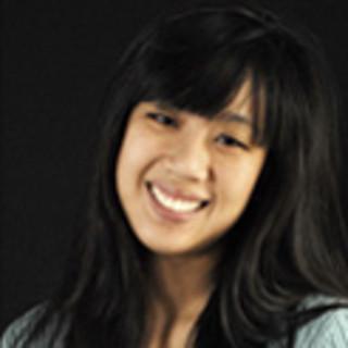 Amy Pham, DO
