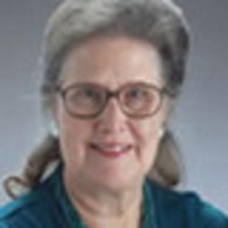 Carol Lindsley, MD
