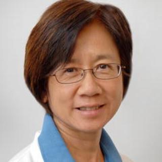 Maria (Choy-Kwong) Choy, MD