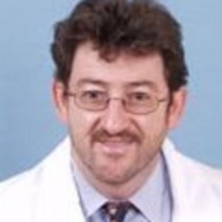 Simon Kupchik, MD