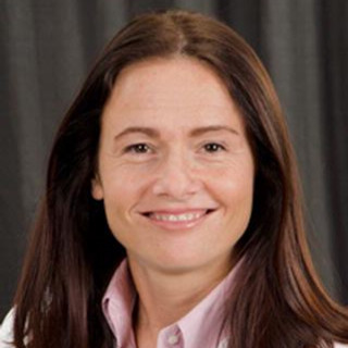 Laura Tomaselli, MD