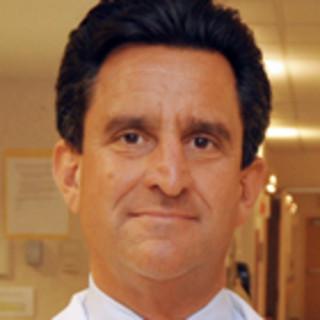 Mark Tramontozzi, MD
