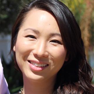 Esther Samadi, MD