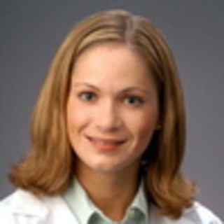 Michele Schaefer, MD