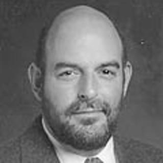 Jerome Bonier, DO