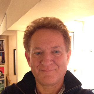 Bruce Yaffe, MD