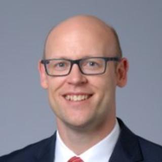 Matthew Landman, MD