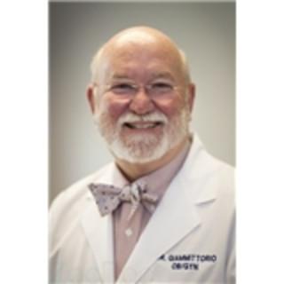 David Giammittorio, MD