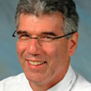 Norris Nahman Jr., MD