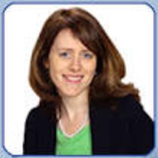 Elizabeth Agabegi, MD