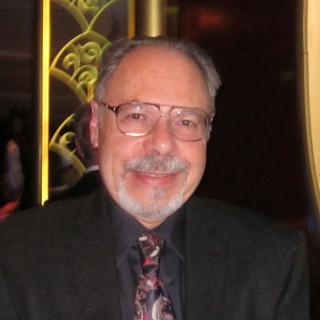Paul Pastina
