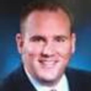 Gary Peterson Jr., DO