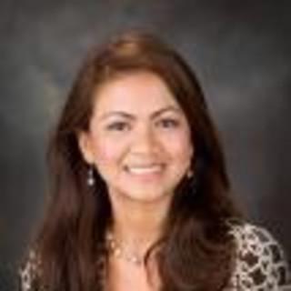 Maria Concepcion, MD