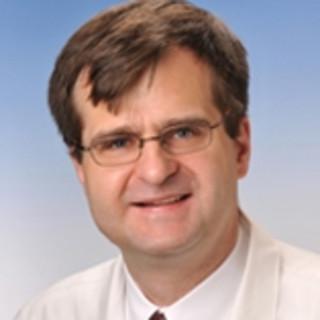 Slawomir Magier, MD