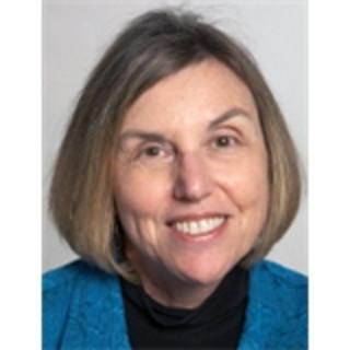 Judith Willner, MD