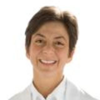 Jessica Fleishman, MD