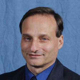 Steven Drexler, MD