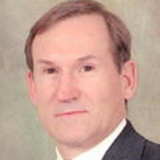 Robert Shamberger, MD