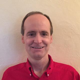 Richard Golz, MD