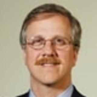 Francis Farraye, MD