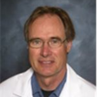 James Law, MD