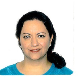 Leila Maybodi, MD