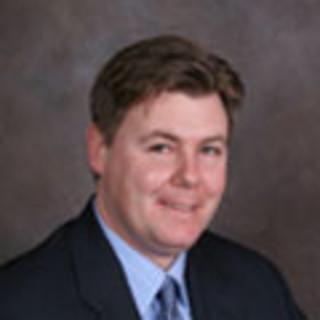Raymond Holmes, MD