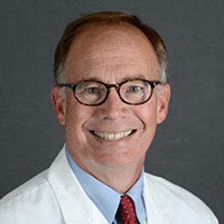 Robert Mittl Jr., MD