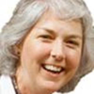 Cynthia Ashcraft, MD