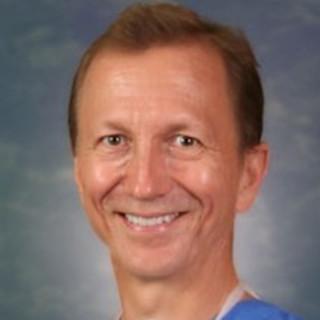 John Olkowski, MD