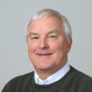 Thomas Marshall, MD