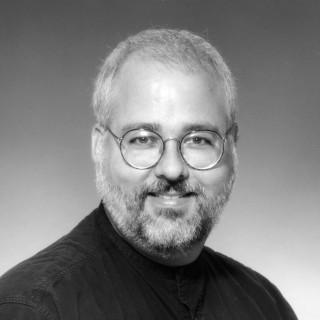 Robert Barrow, MD