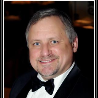 Michael Eisenhauer, MD