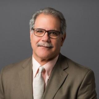 John Gleason, MD