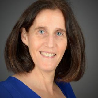 Andrea Eisenberg, MD