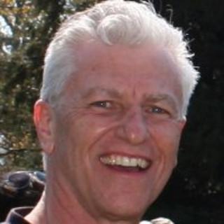 John Barbuto, MD