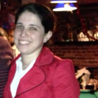 Lorena Gonalez, MD