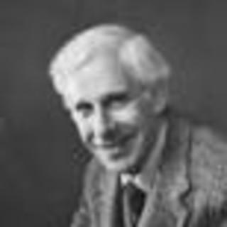 David Dressler, MD