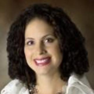 Teresa Shenouda, MD