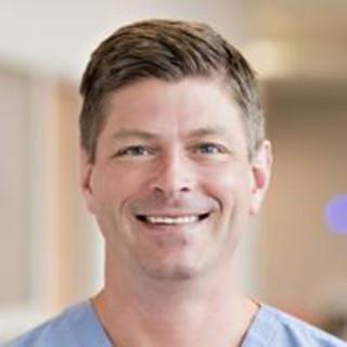Christopher Lycette, MD
