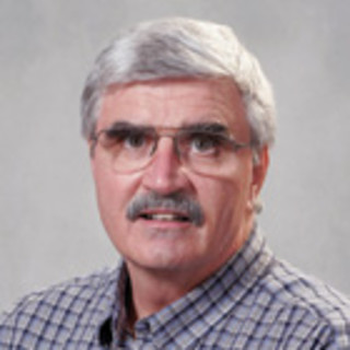 Michael Hagan, MD