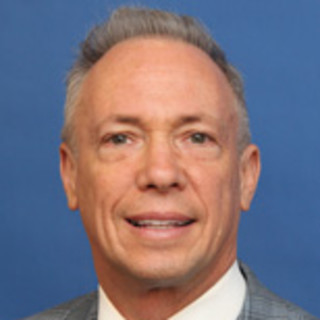 Stephen Pomeranz, MD