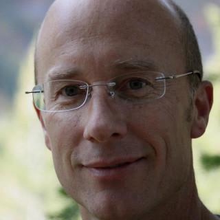Peter De Schweinitz, MD