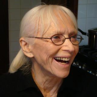 Josephine Kerr, MD
